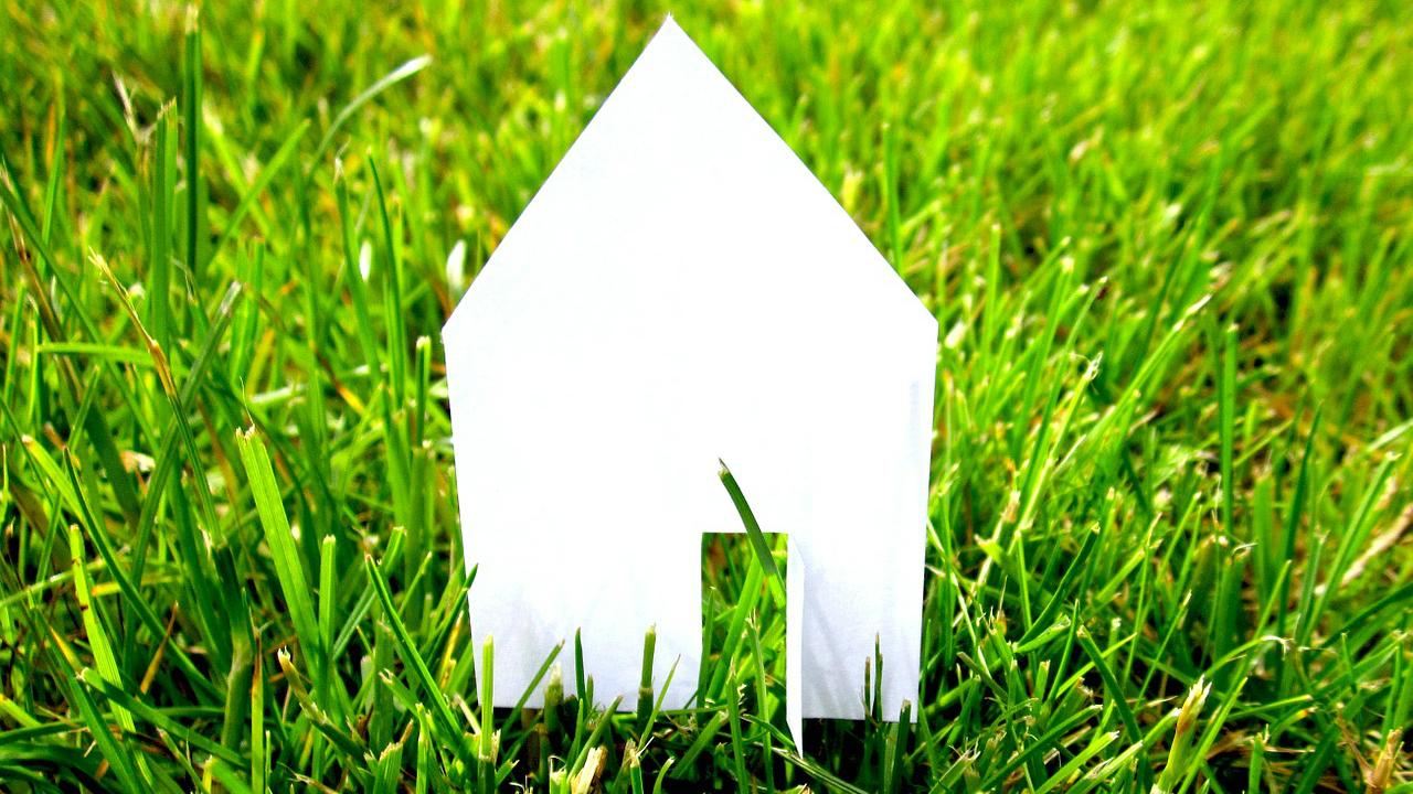 重視すべきは収益性・・・「土地活用」を検討する際の着眼点