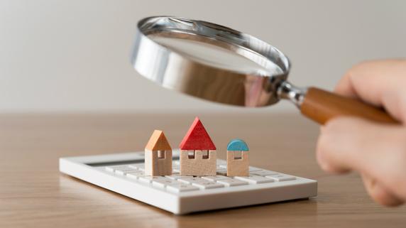 賃貸経営の収益性と安全性を判定する「投資分析」の方法