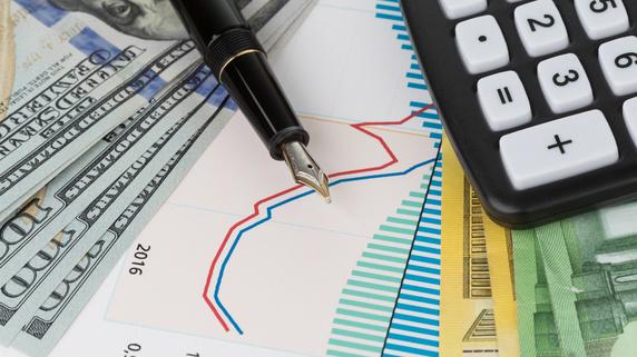 株式「投資」と株式「投機」の決定的な違いとは?