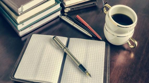 法人保険の活用に「知識ある保険アドバイザー」が不可欠な理由