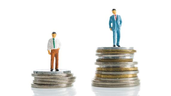 変額保険の活用で、法人・個人の資産をコントロールする方法