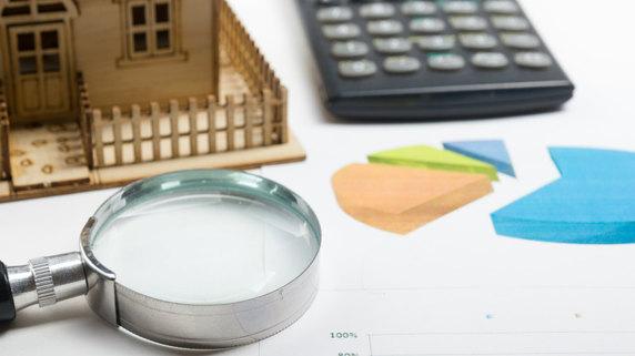 固定金利と変動金利 不動産投資のローンはどちらを選ぶ?