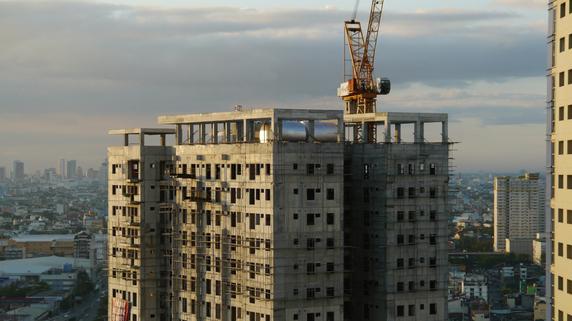 フィリピン不動産投資で「デベロッパー」選びが最も重要な理由