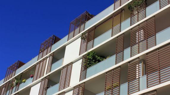 不動産業者が建物価格を算出する「具体的な計算式」とは?