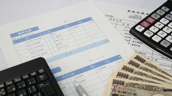 相続の生前対策に「家計貸借対照表」の作成が不可欠である理由