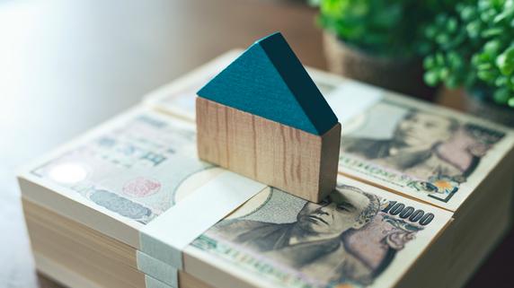 「借地権」を完全所有権に…地主から「底地」を購入するには?