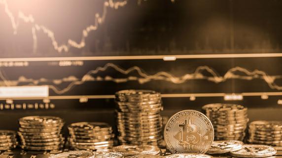 メルカリの仮想通貨交換業参入…市場に与える影響は?
