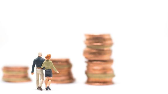 生活費とは別に蓄えておくべき「緊急用のお金」とは?