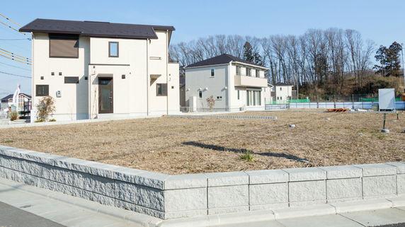 家の建築で「土地だけ」を先に買うデメリットとは?