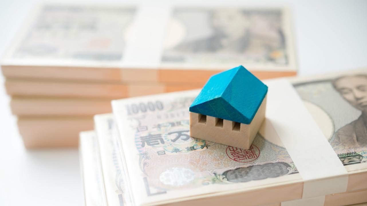 アパート経営のための借入金を「借金」と捉えてはいけない理由