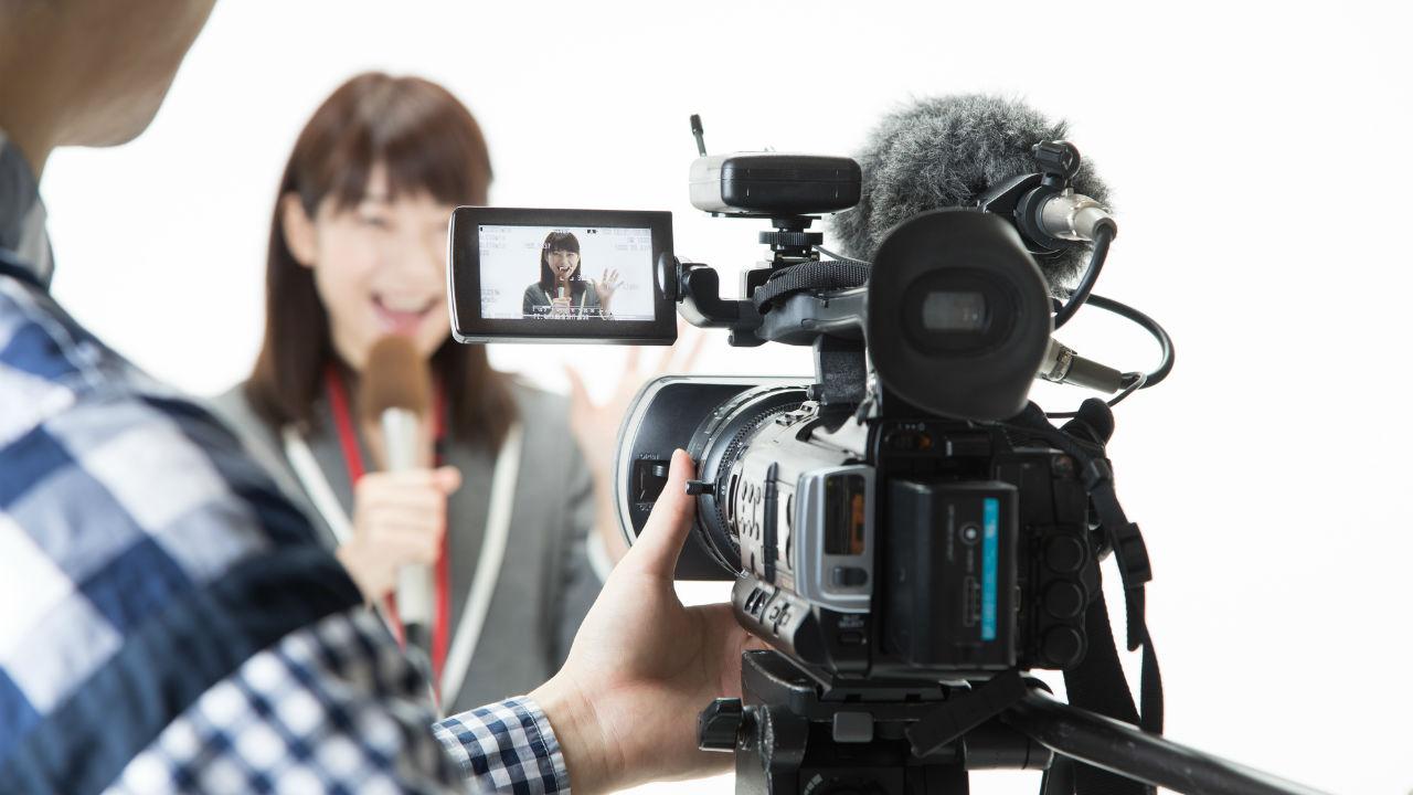 通信・web系サービスが関東TVCM1位に~コロナ後どうなる?