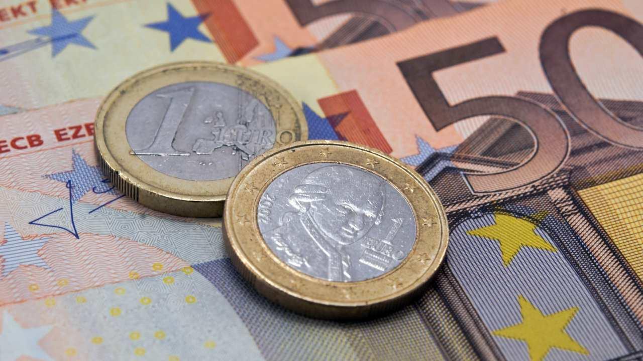 ECB、戦略検証を受けたフォワードガイダンス変更