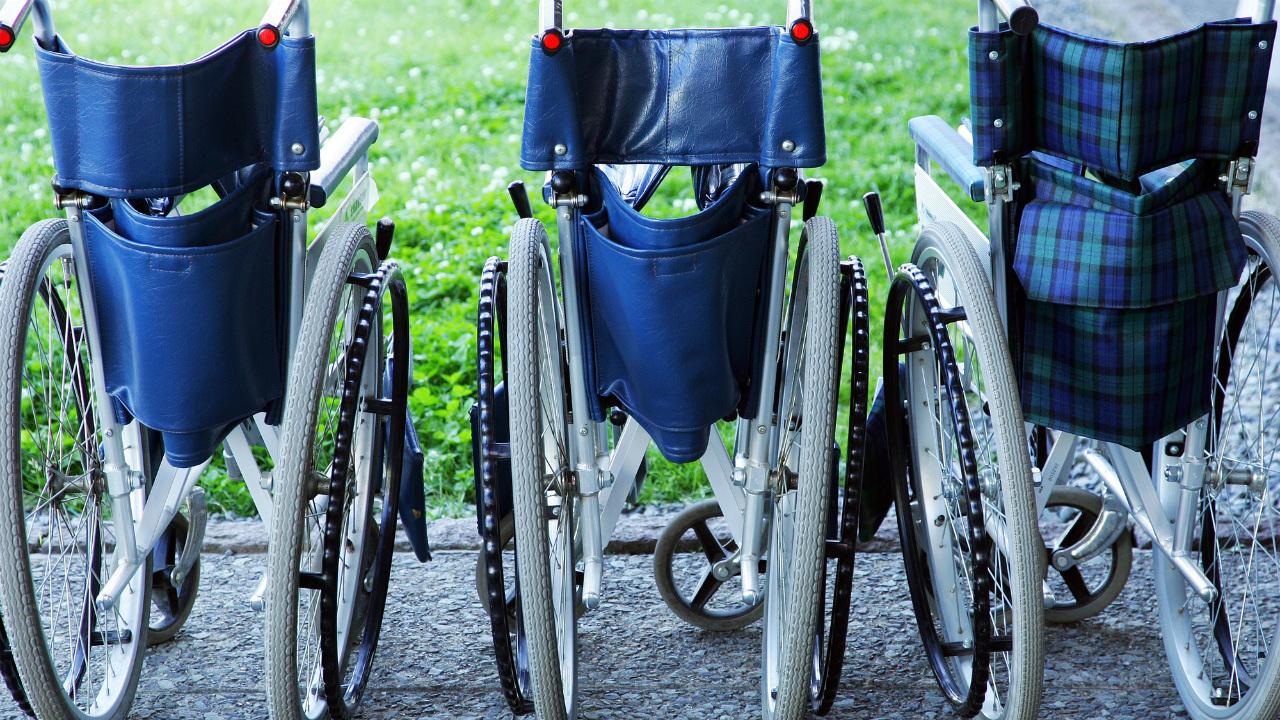 看護と介護が一体的な「複合型サービス」の概要