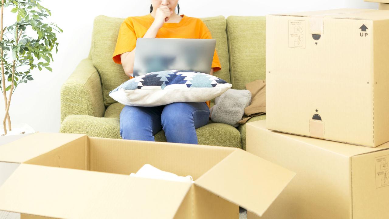 入居者の退去時に「敷金精算トラブル」が起こる原因