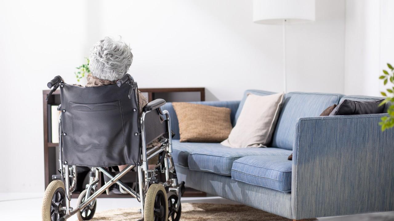 老人ホーム介護職員が明かす「得する入居者、損する入居者」
