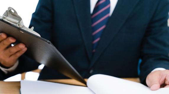4月以降の税務調査が「あっさり終わりやすい」ウラ事情