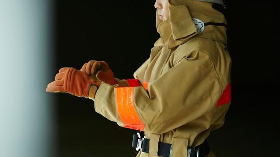 平均年収622万円だが「消防士」の生活が苦しくなっているワケ