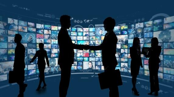 ネット広告は増えても…ウェブマーケターは増えない根本理由