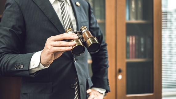 弁護士、税理士、司法書士・・・誰に何を相談できるのか?