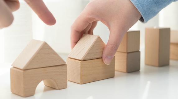 家づくりのセミオーダーとフルオーダー、それぞれの特徴とは?