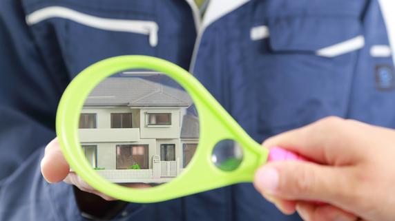 空き家管理の実践~建物を長持ちさせるポイント