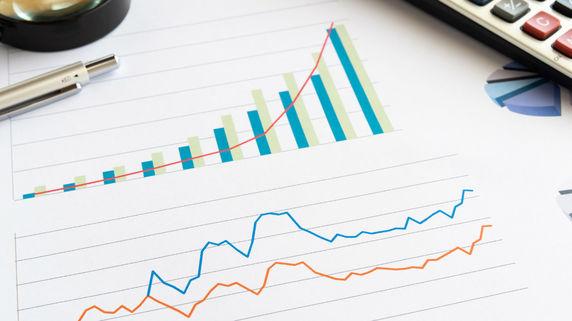 相続を見据えた資産運用 税対策と利回り…どっちを優先する?