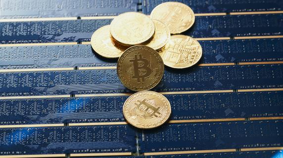 投資家にとって「仮想通貨市場の規制」はプラスかマイナスか?