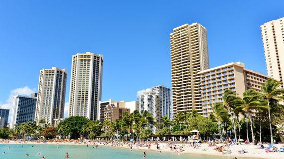 ハワイの学校で身につけられる「ダイバーシティ」とは?