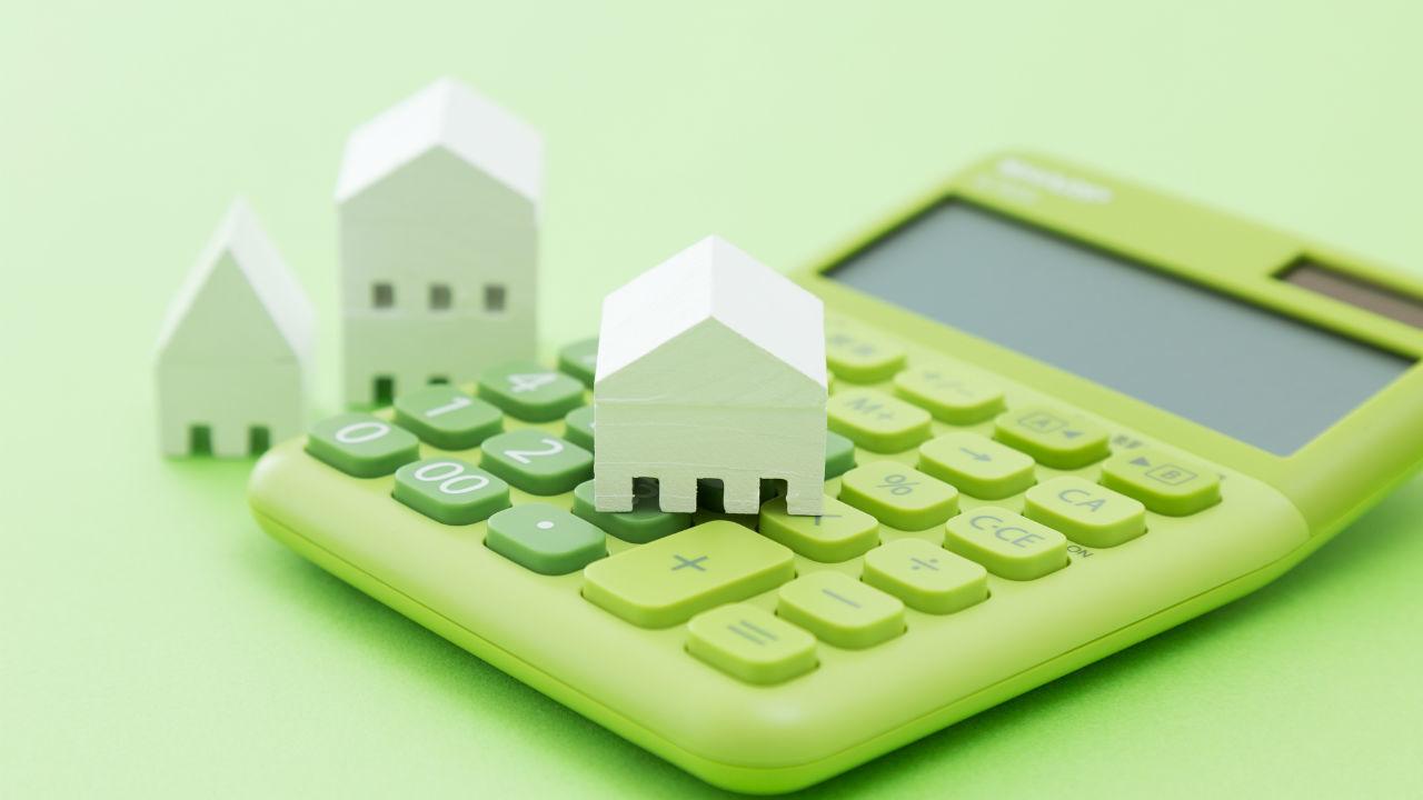 海外不動産投資でのローン活用・・・国によって異なる「条件」