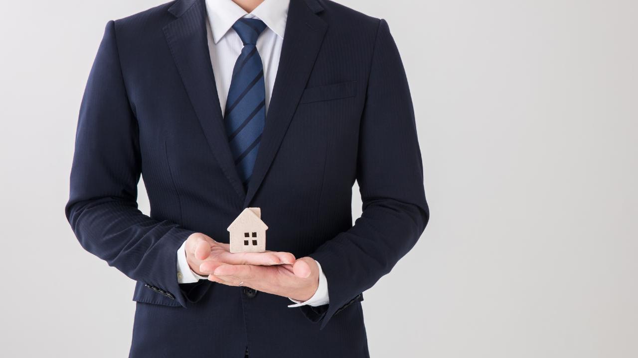 家賃滞納、退去者も…「自分で管理」選んだ不動産投資家の末路