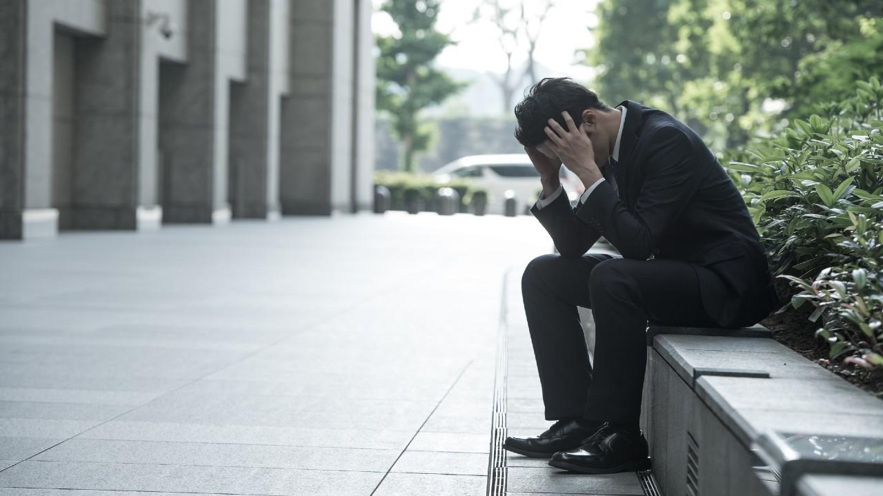 アンガーマネジメント…感情的に怒らないための6つの方法