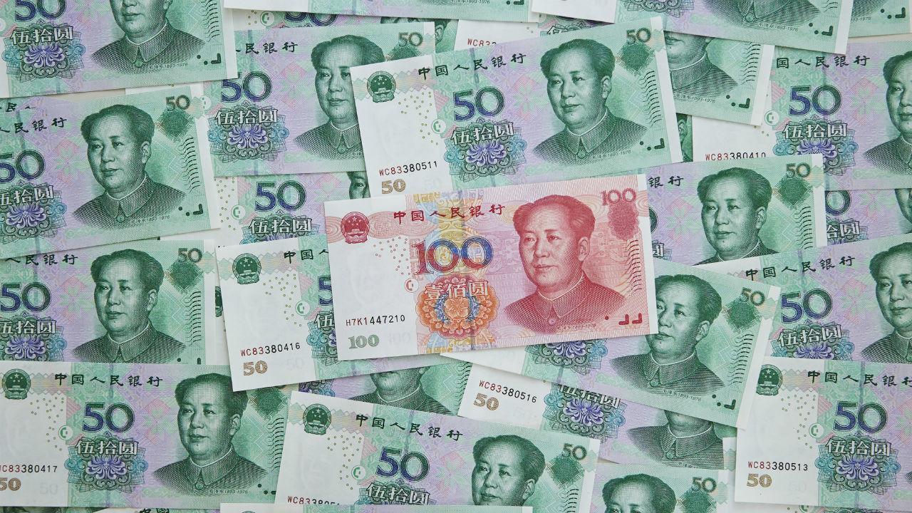 一定の効果を上げた中国の「営改増」・・・残された課題とは?