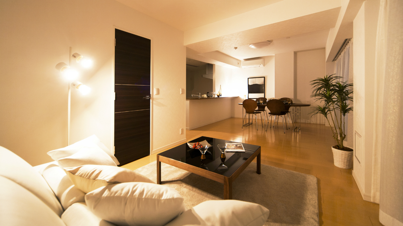 Airbnbの経営で最も収益性が高くなる「間取り」とは?
