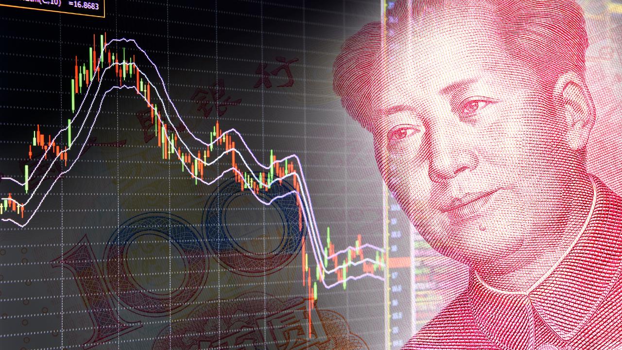 中国経済統計に浮かび上がる今後の課題