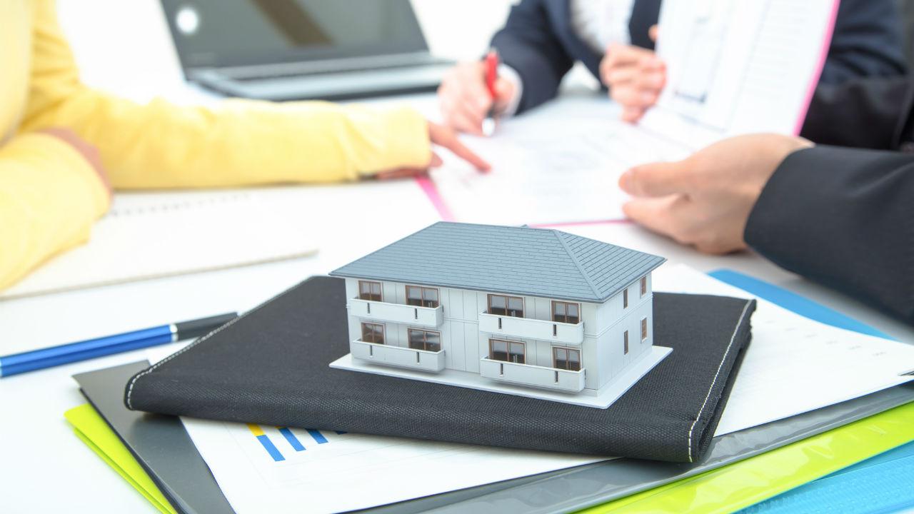 旧法借地権と新法借地権 借り手に有利なのはどっち?