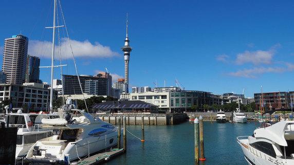 NZ国民に広がる「長生きリスク懸念」と郊外の家賃上昇の関係
