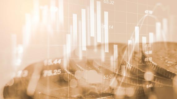 公共投資、減税、金融緩和…景気回復に最も効果的な策は?