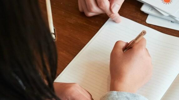 子を医者にした親が実践していた「子が自ら勉強する」接し方