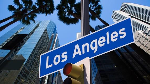ロサンゼルスで支持される賃貸物件のつくり方~ロス開発事例