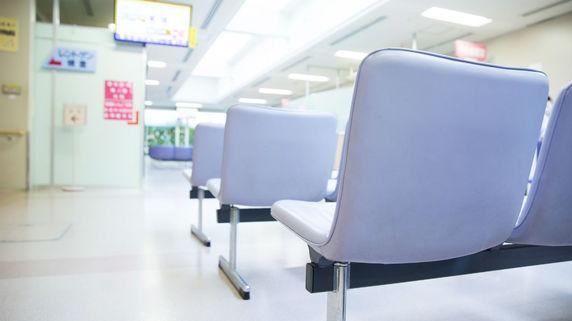 医療・介護施設のコスト削減を実現する「水道光熱費」圧縮術