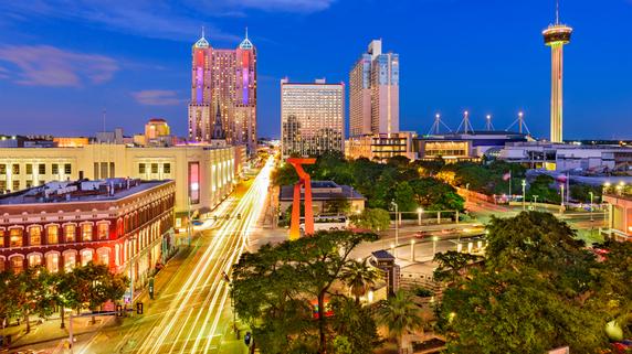 テキサスでの不動産投資 まず何をすべきか?