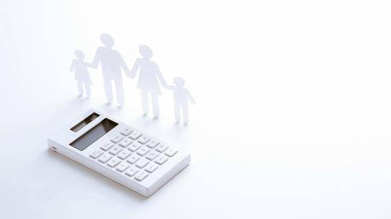 大家さんの認知症対策…受託者が守るべき「信託契約」のルール