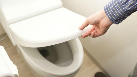 最新式トイレ、LED照明…入居希望者が評価するポイント