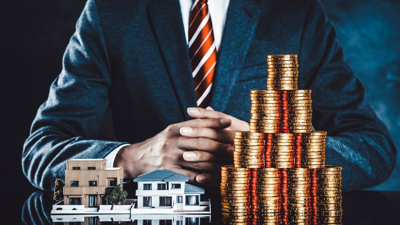 資産運用のプロが「不動産投資を休止する」と決めたワケ