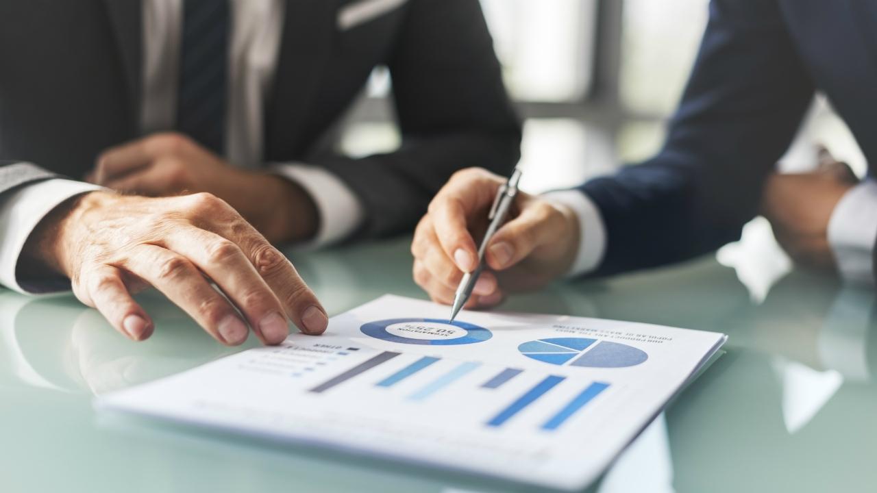 「ファミリービジネス」で承継問題が発生しやすい理由