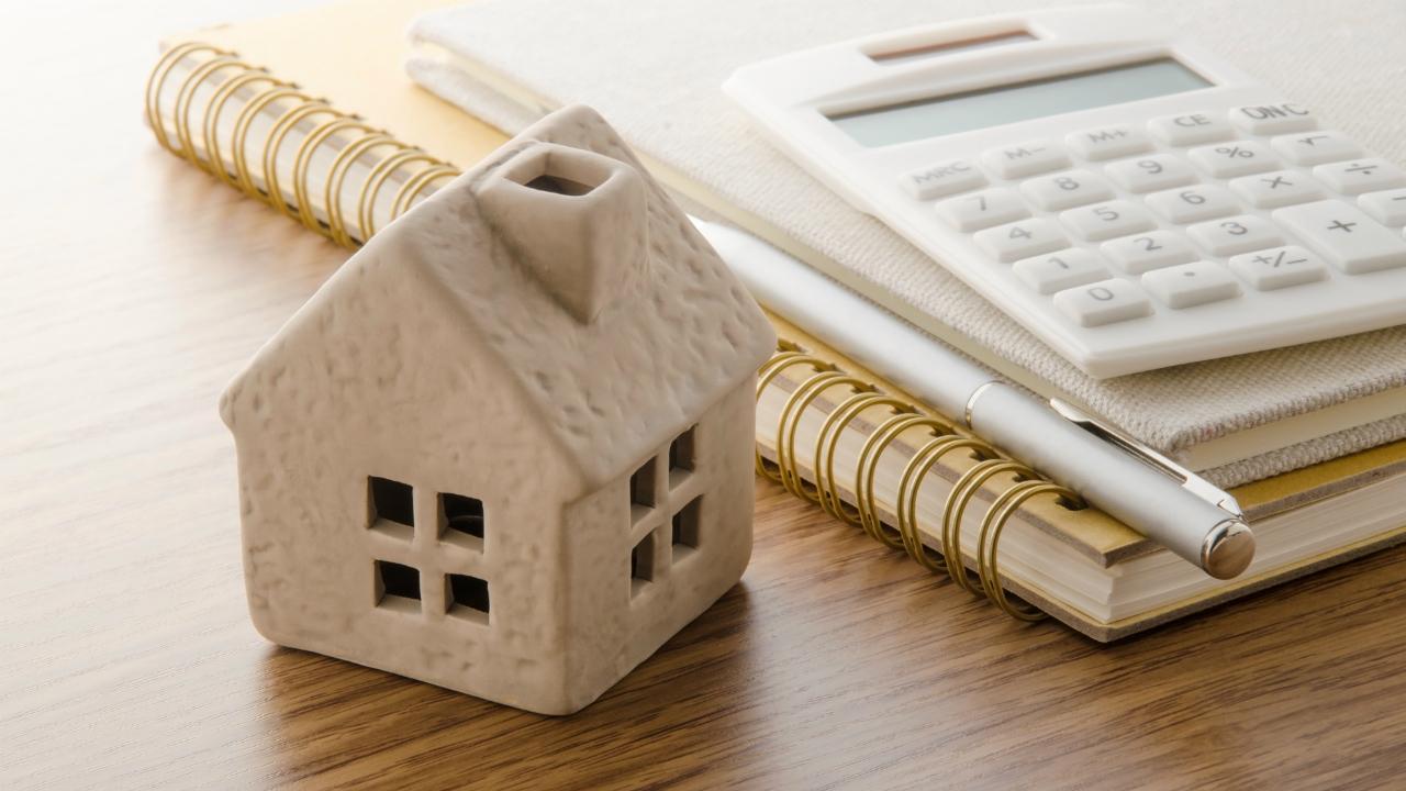 投資用不動産の購入・・・「決断できる人」「できない人」の違い