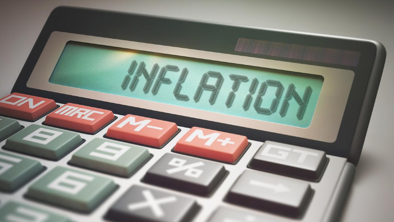 コロナ禍の日本に迫る「景気低迷とインフレ」のダブルパンチ