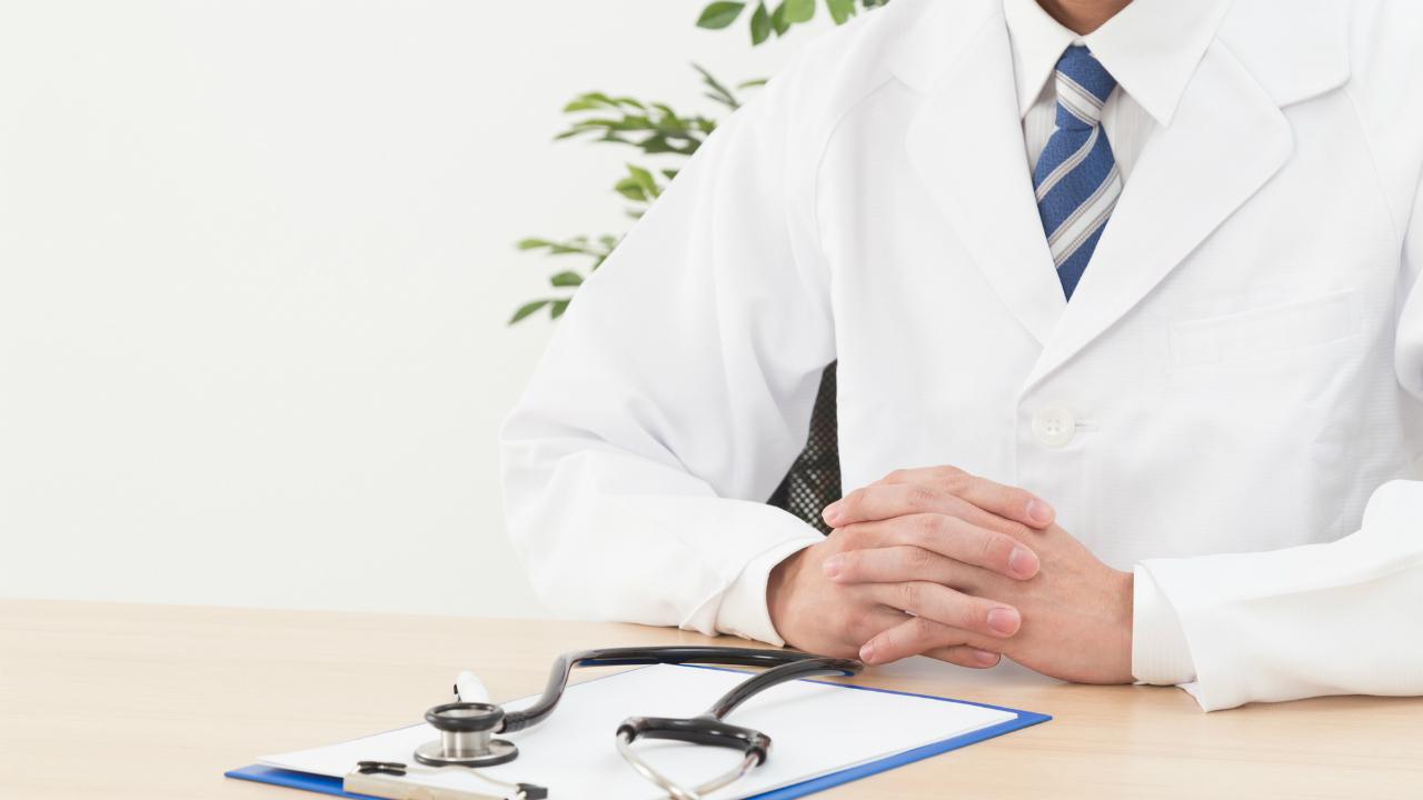 眼科クリニック院長が教える「医師ならでは」の保険加入の実情