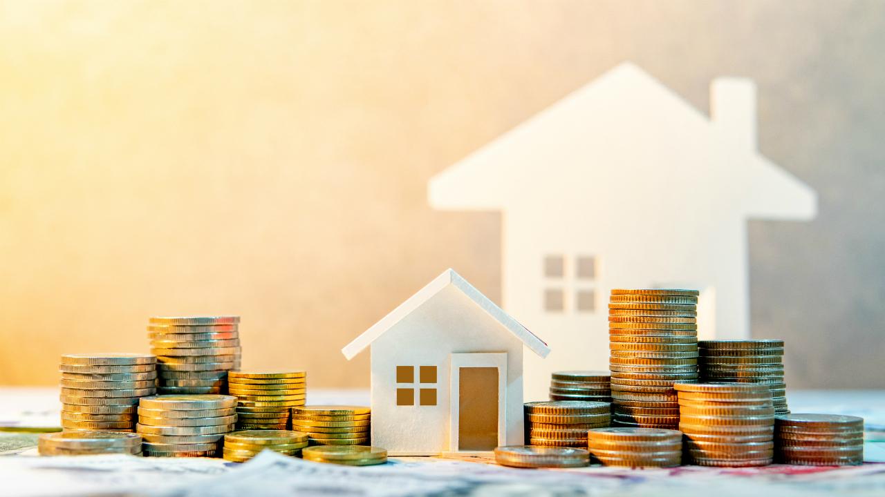 現金保有と大きな差!不動産を活用した相続税の節税スキーム