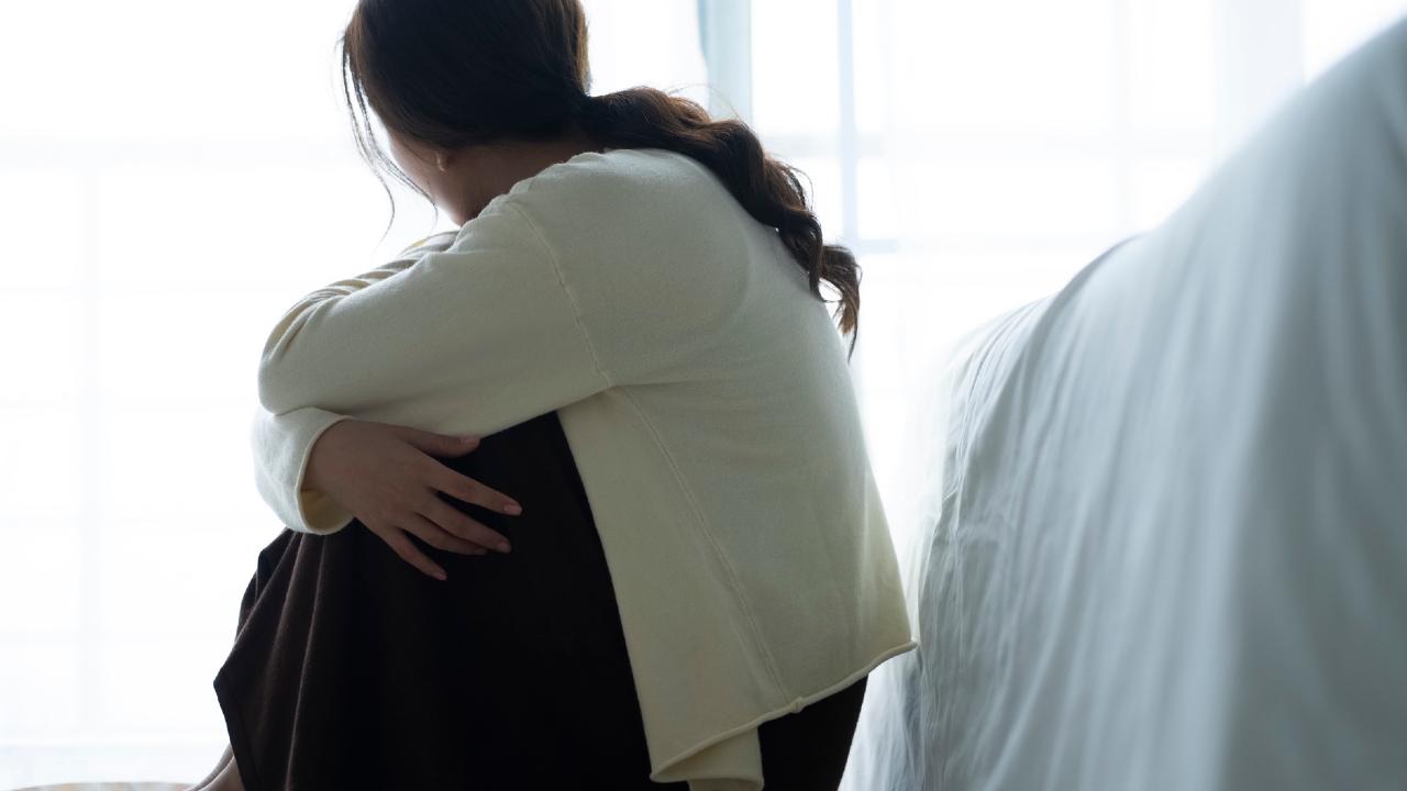 大人の発達障害…就職するまで気付かない人が多いのはなぜか